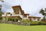Casa Sylvania