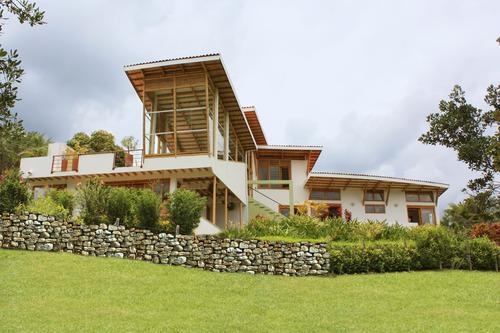 Casa Silvania