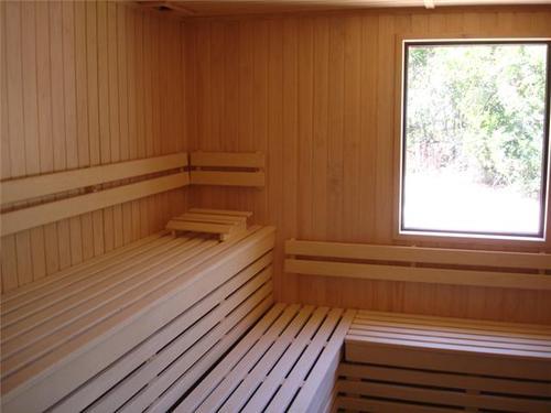 saunas, banhos de vapor, portátil turco, geradores, caldeiras