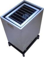 generadores para sauna