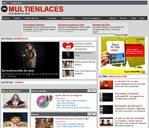 Multilink Portal