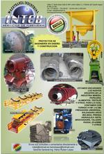MINERAÇÃO para máquinas para construção