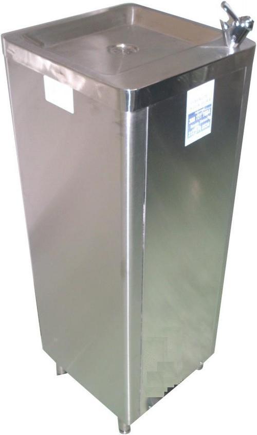 BRON voor koud water-drinker van voetstuk, referentie: LPR-10