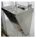 SOURCE natuurlijk water-drinker van WALL Referentie: rln-12