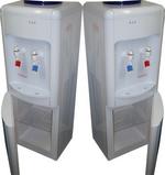 Koud water zuiveren van apparatuur en / of warm, PFC-01 Ref