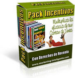 Ventas Libros Marketing Internet Sóftwares