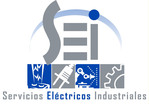 ELECTRICISTAS AUTORIZADOS