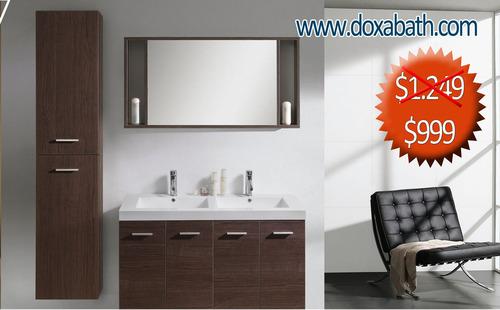 Banheiros móveis