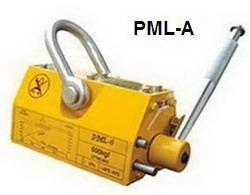 Permanent Magnetic Lifter, CE approved