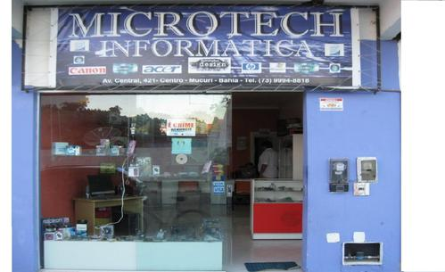 www.microtechadame.com.br