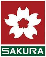 servicio tecnico termas sakura