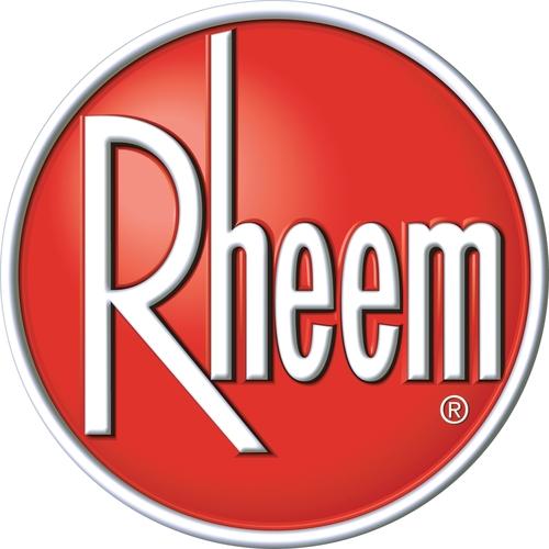 servicio tecnico termas rheem, calorex, american standard