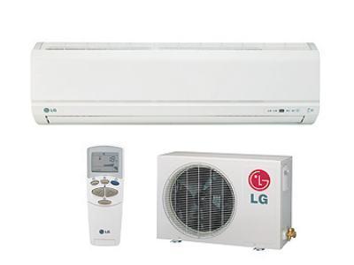 servicio tecnico de aire acondicionado en general