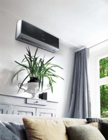 instalaciones de aire acondiconado