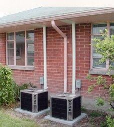 mantenimiento y reparacion de aire acondicionado en general