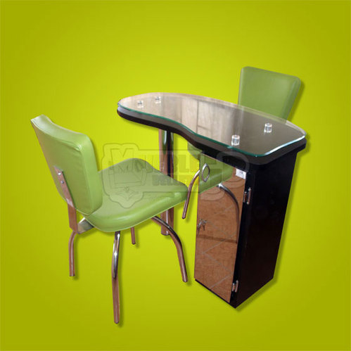 MANICURE TABLES OSIRIS