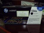 Toner HP Q6000A para Modelos HP 2600, 2605 A colores