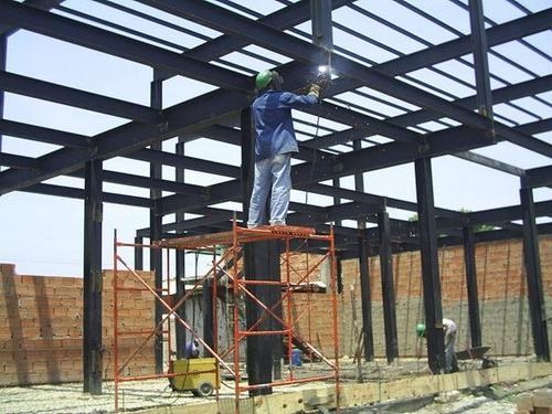 404 not found - Estructura metalicas para casas ...