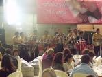 Banda Orquesta Show 'Zoon Moreno'