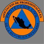 Asociacion Nacional de Profesionales en Proteccion Civil