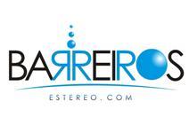 Barreiros Estéreo.com