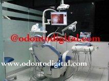 Zahnärztlicher Notfalldienst