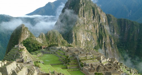 DENTAL TOURISM IN PERU