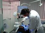 Dentista no Peru