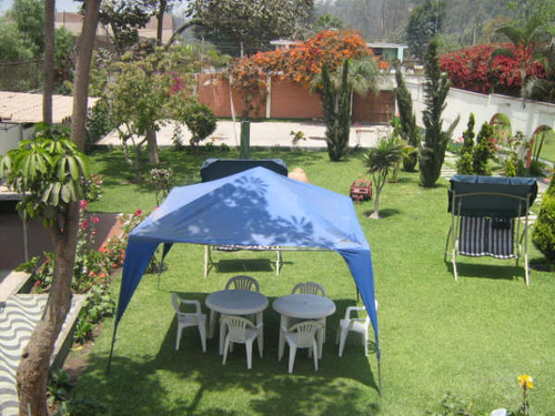 Centros de Rehabilitacion de drogas Lima