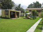 Options life.3 Rehabilitation Center