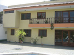 Options life.4 Rehabilitation Center