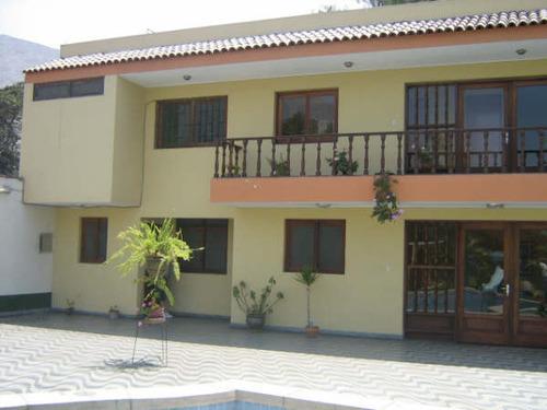 centros de rehabilitacion en lima