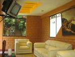 Options Vida5 Rehabilitation Center