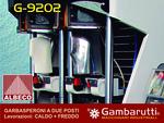 Heel Shaper GAMBARUTTI HEAT-FRIO System