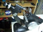 Lensometros Reparatur