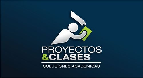 asesorias degree theses and projects, academic advisors