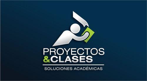 asesorias Diplomarbeiten und Projekte, akademischer Berater
