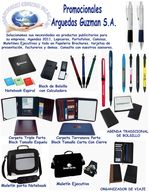 We manufacture all kinds of briefcase and wallet