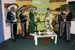 Mariachis en Callao mariachis A1