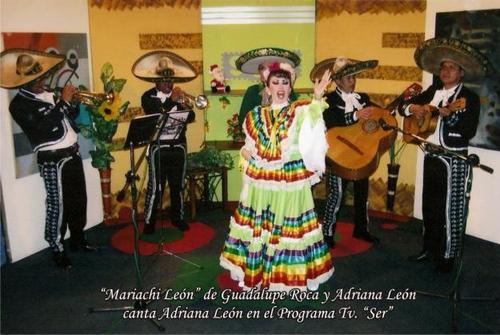 Mariachis en Indenpendencia mariachis A1