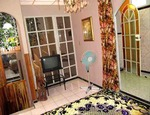 Unabhängige Wohnung von 80m2 Miete mit einem ausgezeichneten Preis