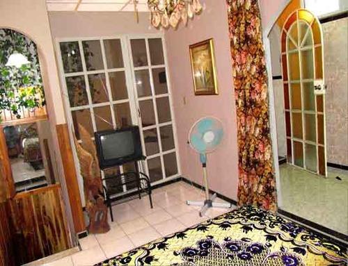 Rentamos Apartamento independiente de 80m2 con excelente precio