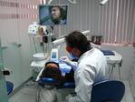 Teeth Whitening in Miraflores