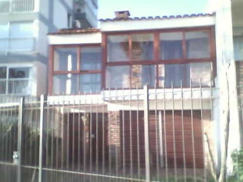 Delsur Family Home