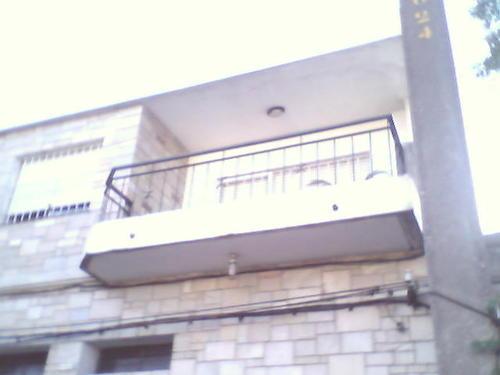 Casa Mario Belizzi