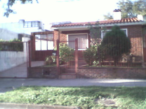 Longo Huis