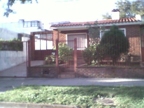 Longo Family Home