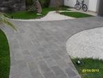 piso de piedra talamoye