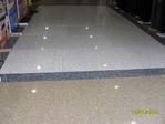 piso de granito importado