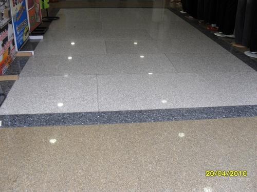 Marmol granito y afines sac piso de granito importado for Granito importado